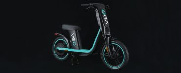 Veo Cosmo by VeoRide