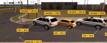 Autonomous Vehicle Safety