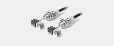 E2EW Series proximity sensor