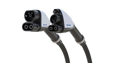 Charging at 500 Amperes