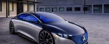 Future Battery Technology