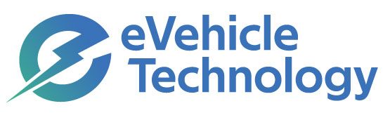 eVehicle Technology Logo