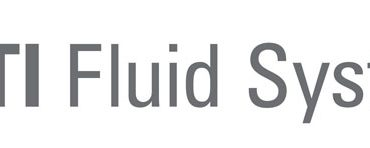 TI fluid Systems Thermal Technology