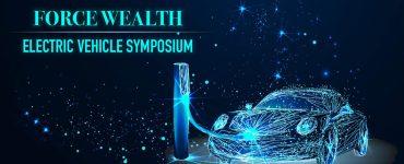 EV Symposium
