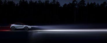 IntelliLux LED Matrix
