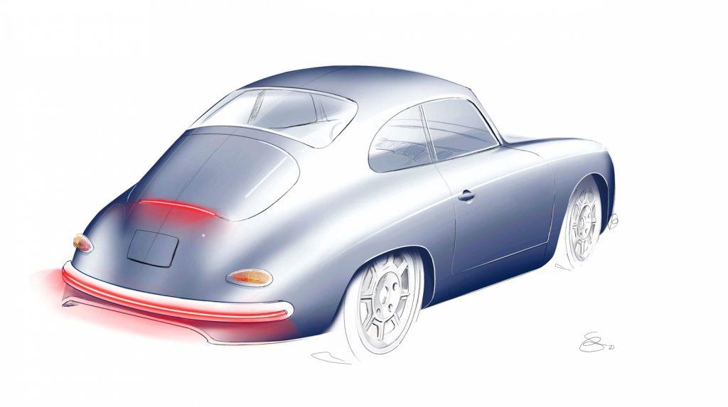 Premium EV Manufacturer WEVC