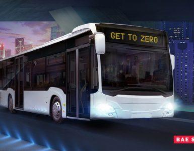 Zero Emission Propulsion Systems