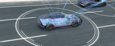 E-Platform 3.0