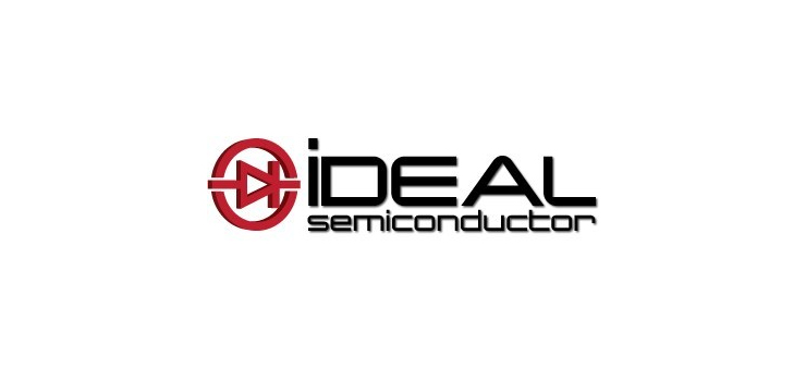 Ideal Semiconductor Applied Ventures Funding