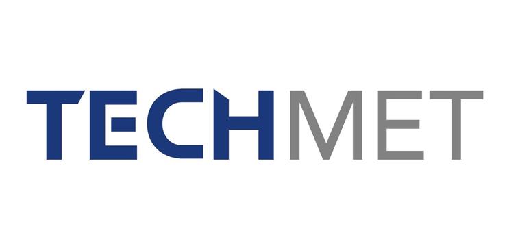 TechMet Funding