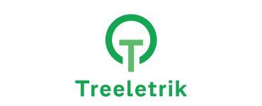 Tree Technologies Indonesia Deal