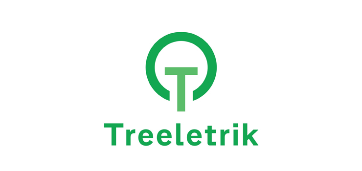 Tree Technologies Indonesia Deal