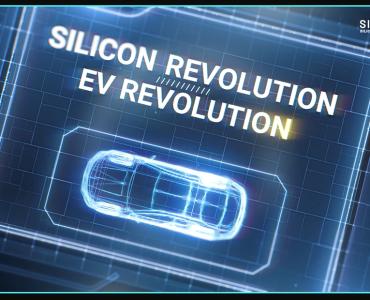 Next Generation EV Battery Technology
