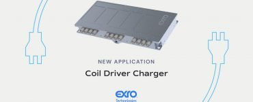 Coil Driver™ Technology